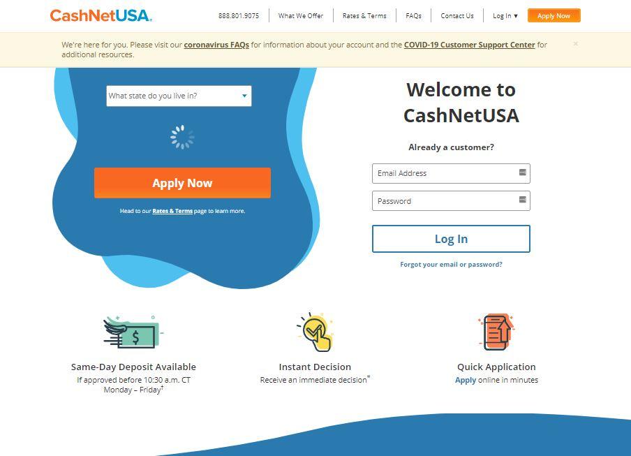 cashnetusa_review_pros_and_cons