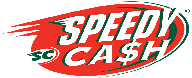 speedy_cash