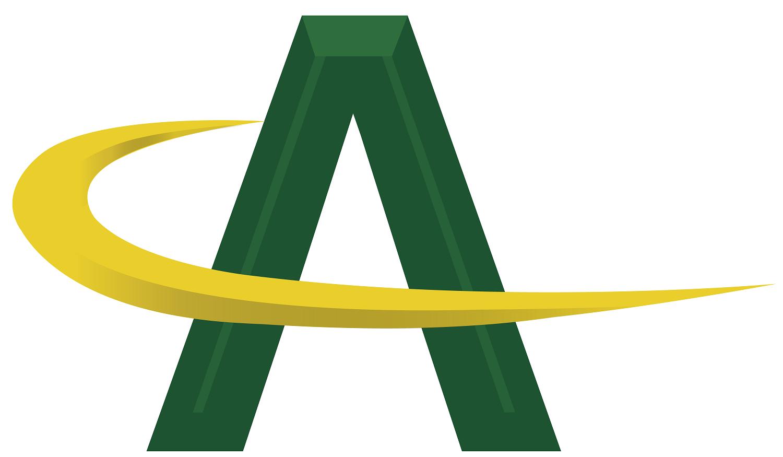 Final logo mark hi res 3000x1750 1