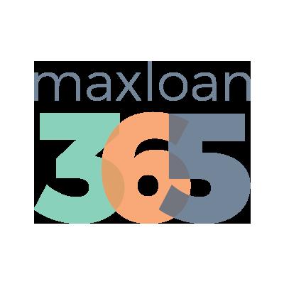 Maxloan 365