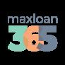 Maxloan 365 Service Review