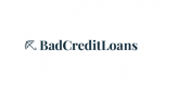 Bad Credit Loans Review 2020: Is It The Place to Get Your Loans?