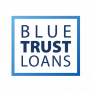 Blue Trust Loans Reviews – Read If You Need Instant Cash