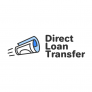 DirectLoanTransfer Review – A Full Rundown