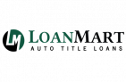 LoanMart Review: Auto Title Loans for Everyone