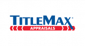 TitleMax Review – Car Title Loan: The Good, Bad, and The Ugly